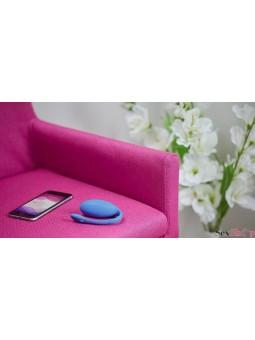 We-Vibe Jive Bluetooth Recargable Vista Lateral