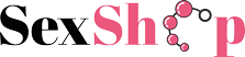 Sex Shop Ofertas